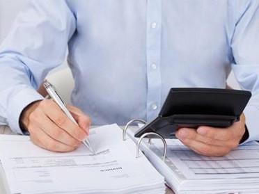 代理记账公司机构剖析公司取得出现异常增值税凭证该怎么办?