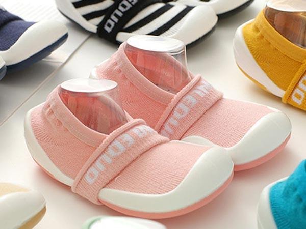 北京儿童鞋袜