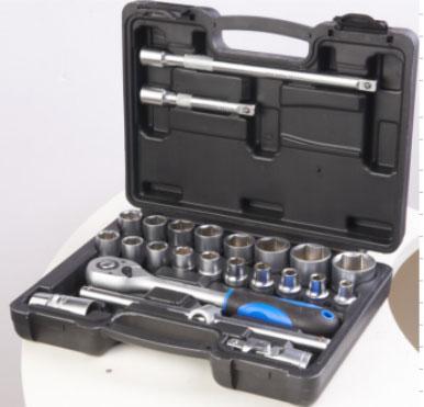组套工具箱