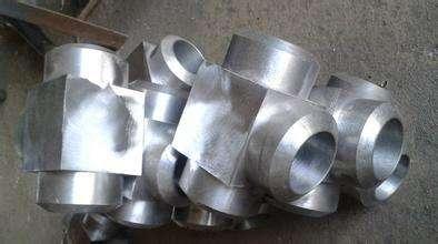 特种钢锻件加工厂家告诉你锻件注意点