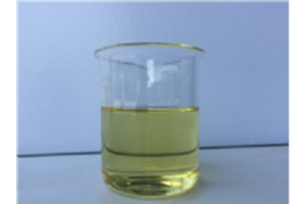半合成铝合金切削液