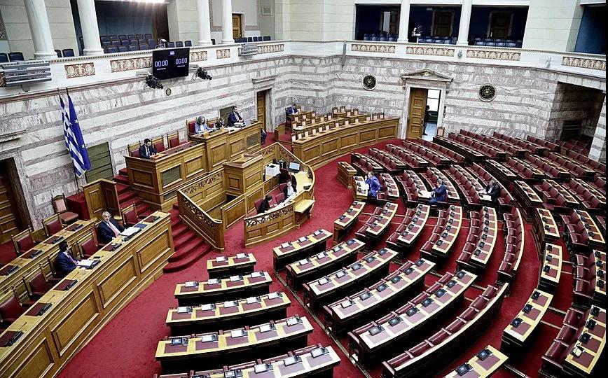 希腊得以顺利复苏,投资者再次迎来曙光