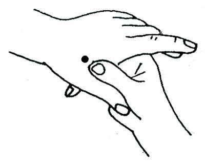 呼和浩特足部按摩的作用有哪些?