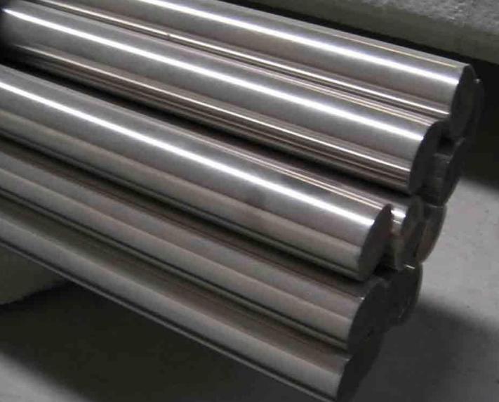 西安不锈钢:镜面不锈钢施工流程是什么?