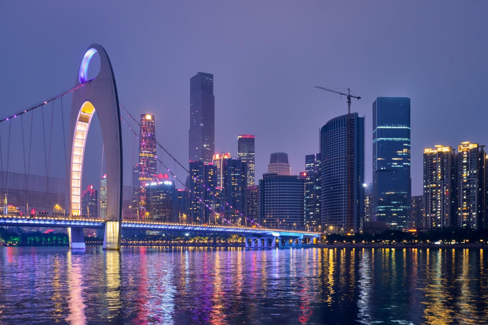 天津市代办公司企业营业执照共享减少注册资本撤出涉及到的两个税收现行政策
