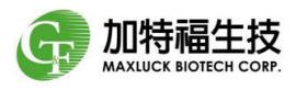 索购国际商贸(上海)公司