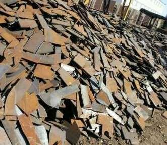 滁州金屬回收率的提高是為了什麼
