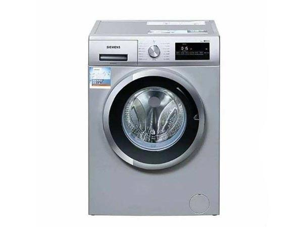 西门子洗衣机维修