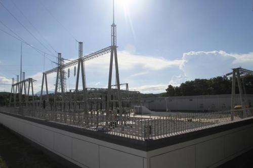 电力专用UPS电源在电力行业如何应用