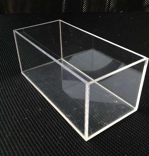 有机玻璃制品定制