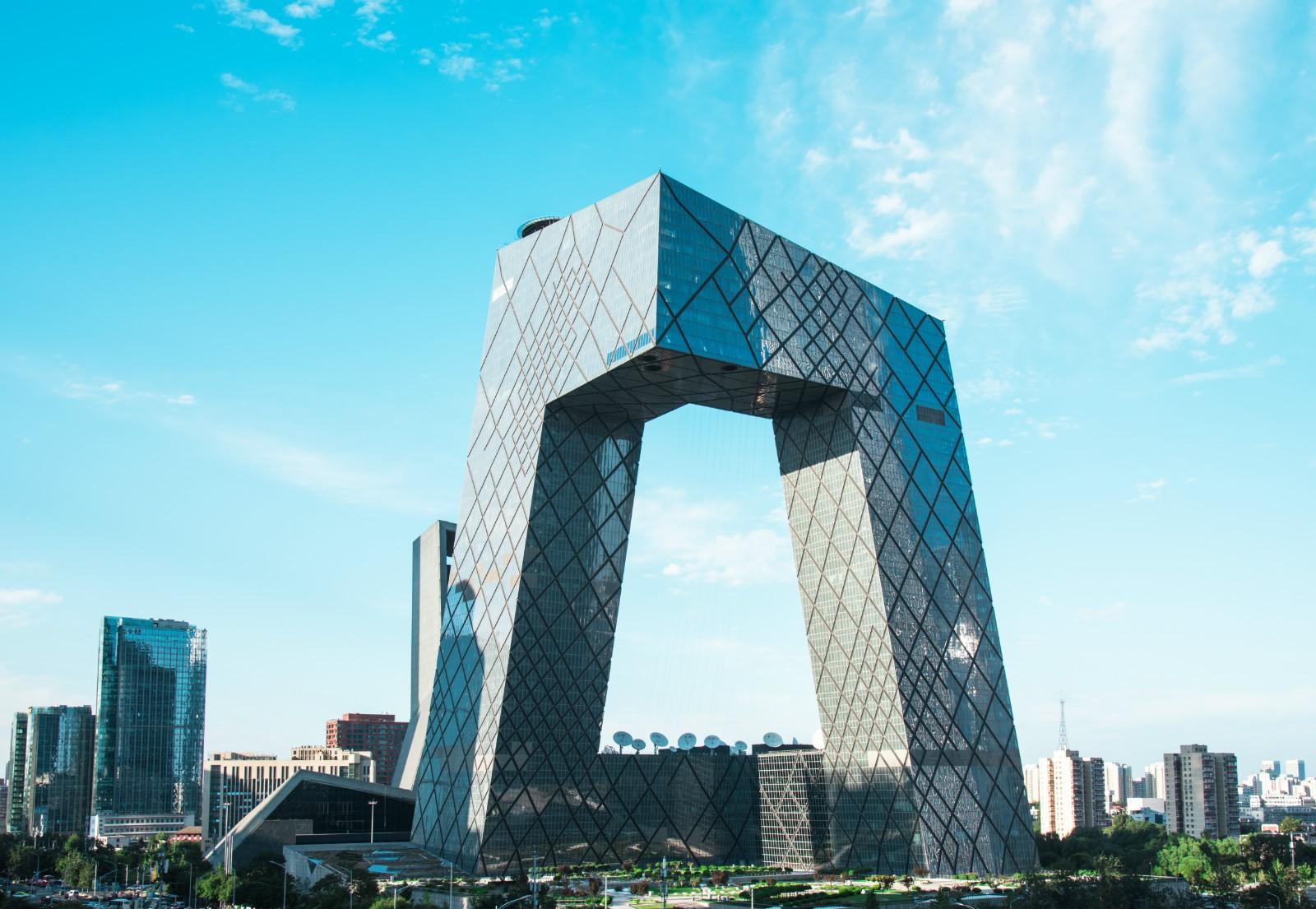 天津市代理记账公司企业共享财政局第三方组织 绩效评价