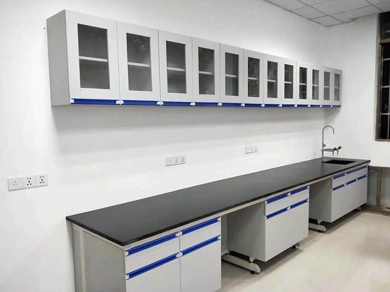 实验柜设备
