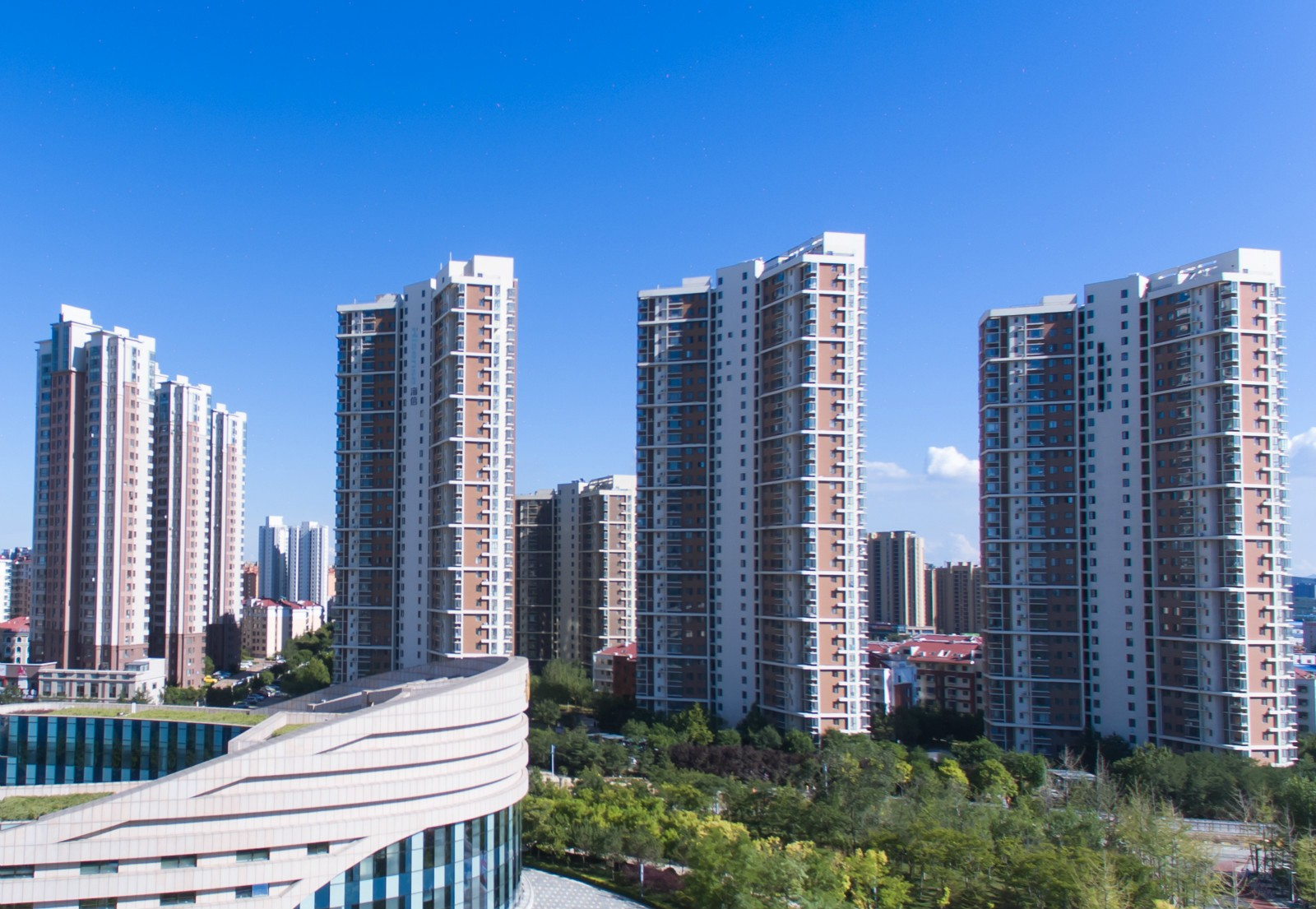 天津市代理记账公司提醒个人所得税代收代缴服务费退还到账必须关心的状况