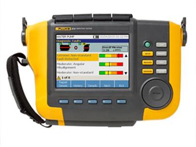 盘点噪音检测中各行业的执行标准都各自有哪些