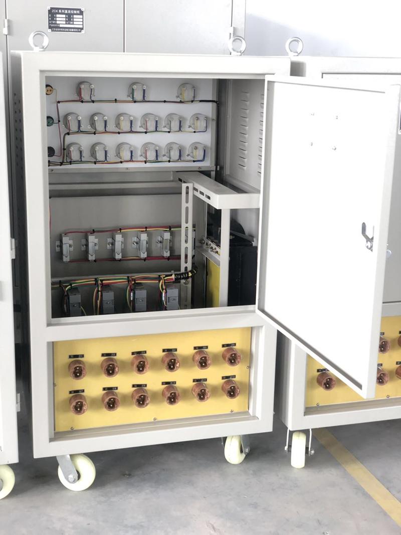 ZCK系列直流控制柜