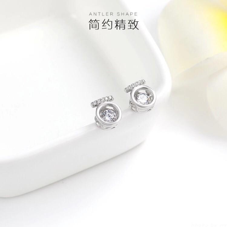 纯银饰品定制的三大价值