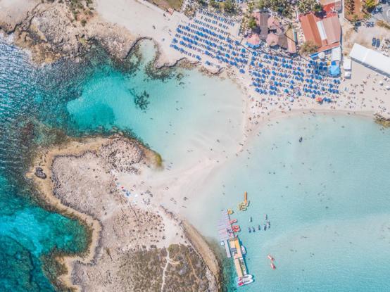 海外移民,你对塞浦路斯了解多少