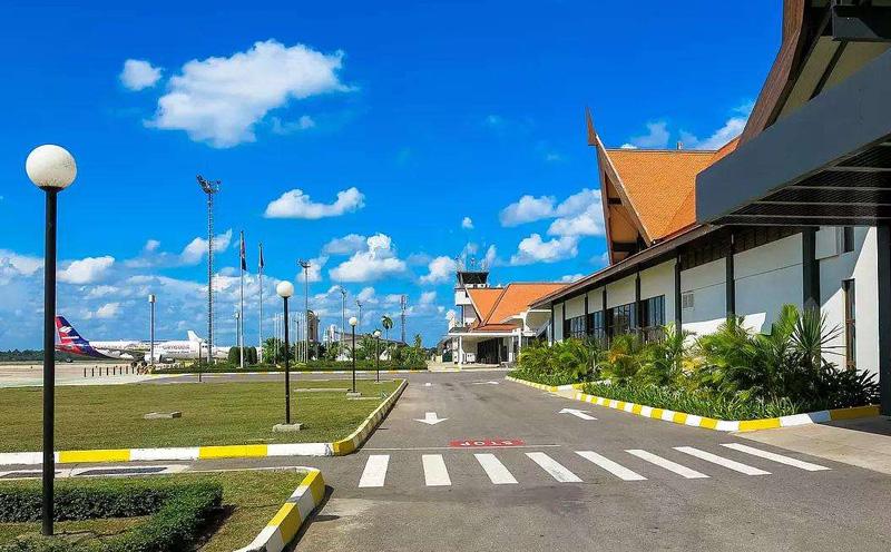 针对泰国海外房产有哪些专业知识必须了解呢