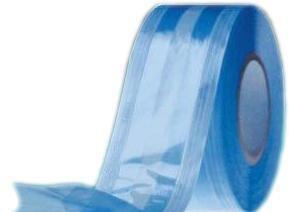 吸塑包装不同材质之间不同的作用