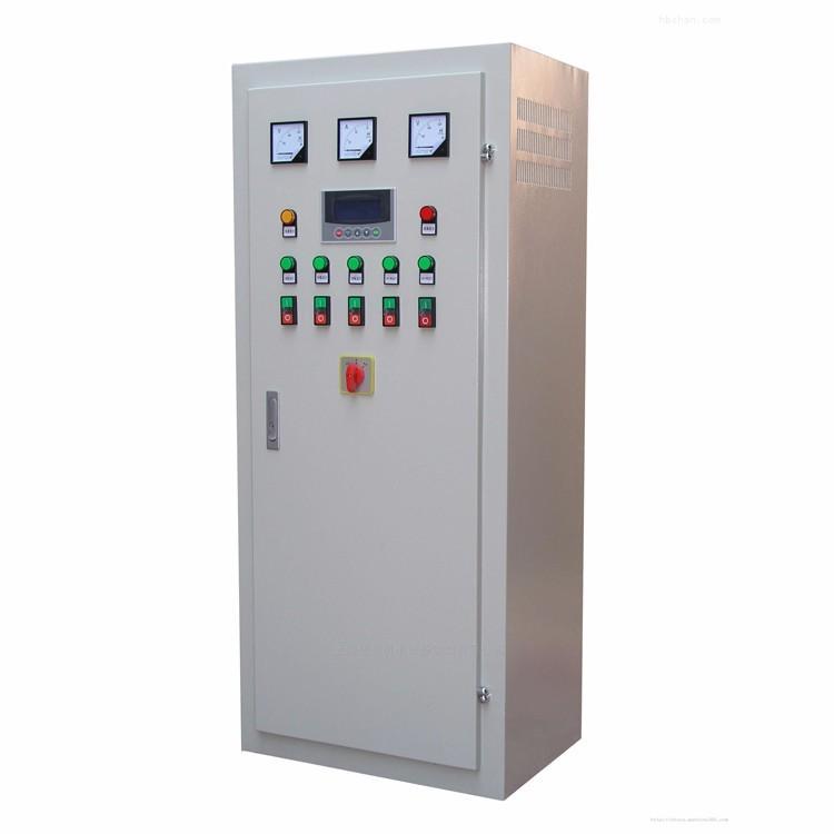 水泵控制箱出售