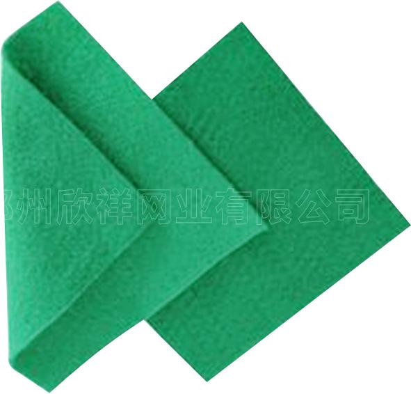 防渗土工布的厚度都有哪些?