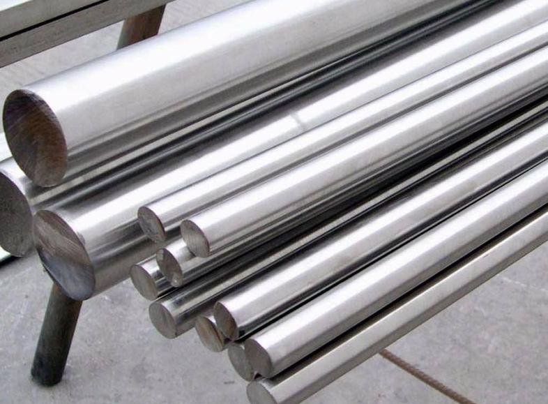 西安不锈钢棒:几种常见316不锈钢光亮棒热处理缺陷介绍