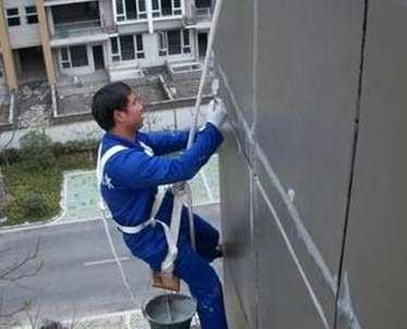 建筑防水行业未来发展共识