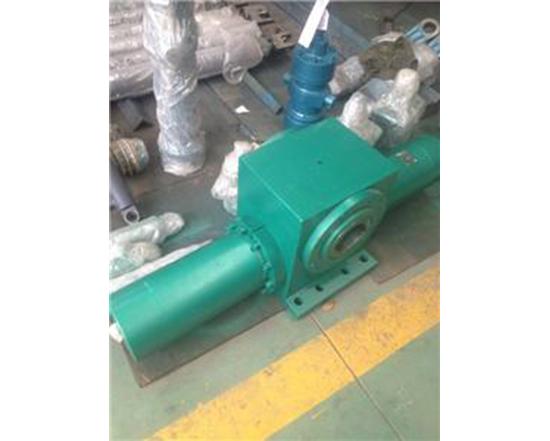 靖江专业的船用刹车缸出售厂家货源