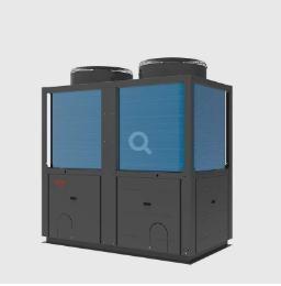 家用中央空调安装的管道材料要求