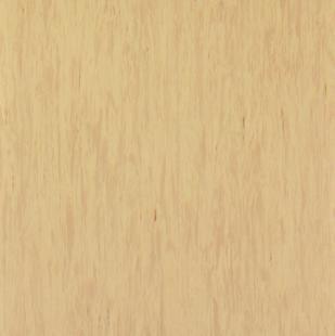 同质透心PVC地板 Somplan 100