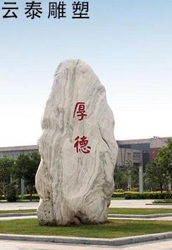 徽州古都这座四百多年的石牌坊全国各地,因为它有八只脚