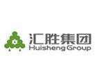 Huisheng Group