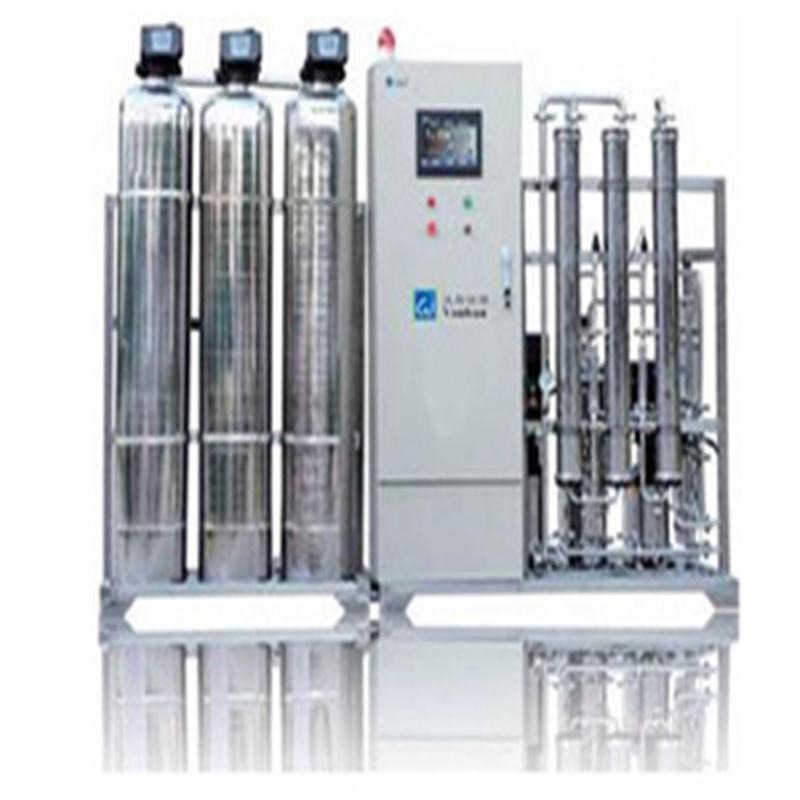 无塔供水中家用设备和集中供水设备有哪些区别