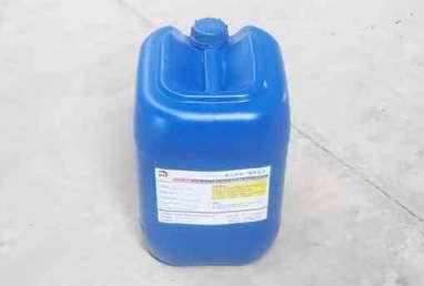 清洁性润滑油的质量要求