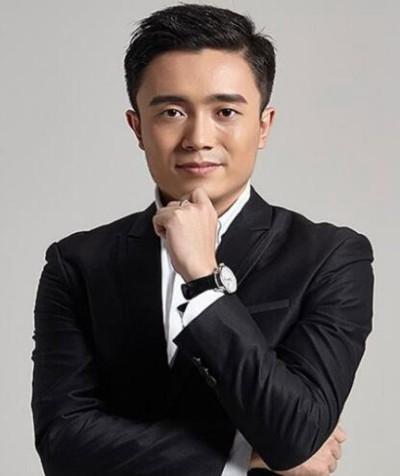 刘律师 执业10年 擅长刑事辩护 合同纠纷 公司法务