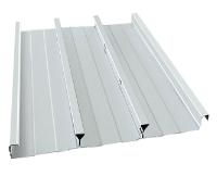 楼承板原料的宽度对使用有什么影响