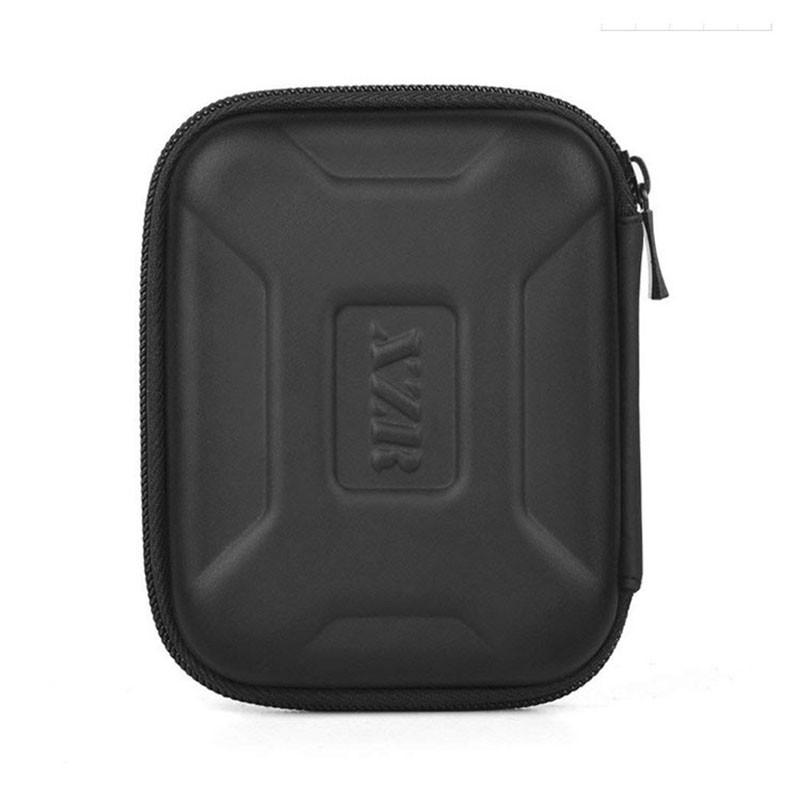 EVA外部硬盘 数据线防水防震便携旅行保护套皮套