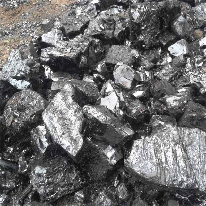 内蒙古商砼就是商品混凝土吗?
