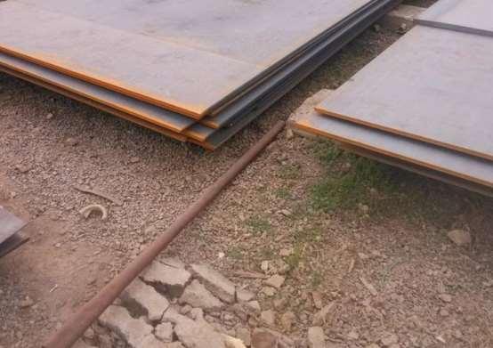 钢板出租为用户解决了哪些问题