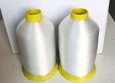 江苏涤纶单丝的市场情况及分布地区