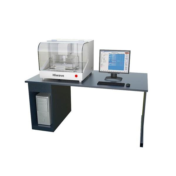 超声波扫描显微镜SAT ZMS400