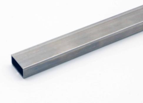精密的西安不锈钢方管的R角,你了解多少?