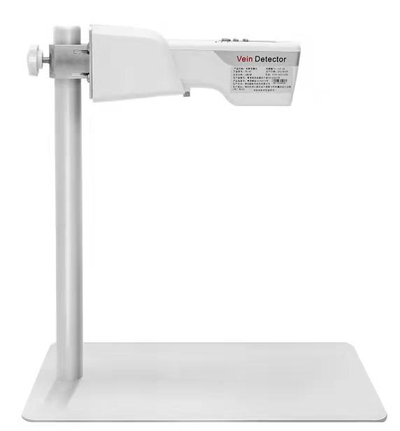 静脉显像仪VE-40桌面支架款
