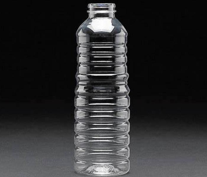 对于塑料瓶加工的材料该怎么选择