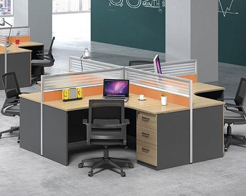 实木办公桌多大尺寸合适