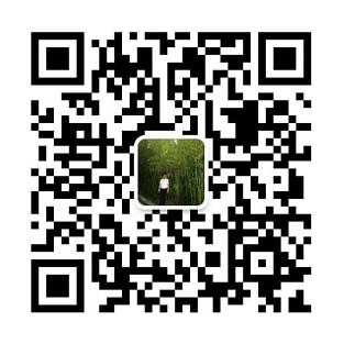二维码图片