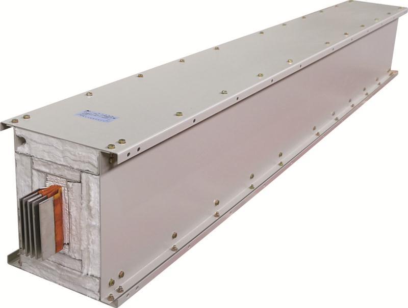 耐火母線槽生產