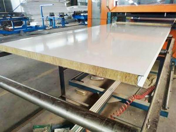 净化板现场保护需要注意哪些事项