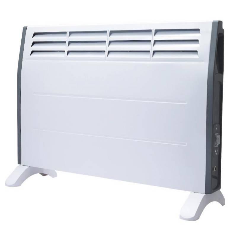 电暖器的功率