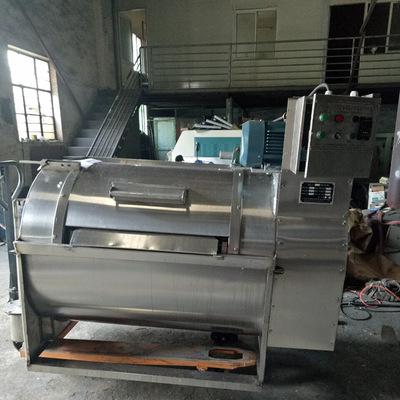 供应XGQ-60F全自动洗衣机全自动波轮洗衣机 工业用滚筒式洗衣机